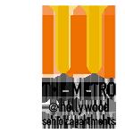 The Metro at Hollywood Senior Apartments